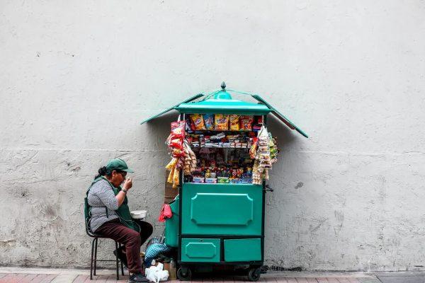 Perú se convierte en el país con mayor tasa de mortalidad por COVID-19