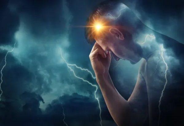 Contra el dolor, pastillas deimaginación