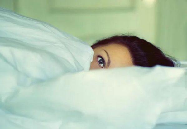 Remedios contra el insomnio: ¿Son útiles los suplementos paradormir?