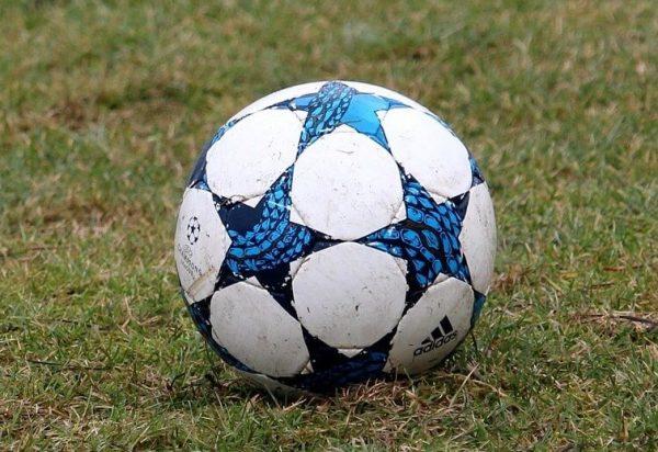 La Champions 21-22: un análisis