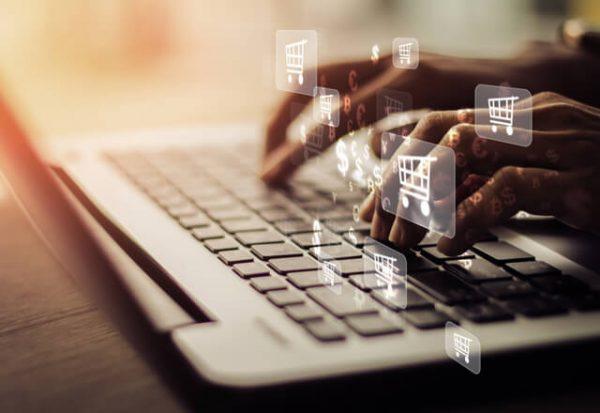 Esto es lo que debes saber sobre lo último en métodos de pago para el comercio online