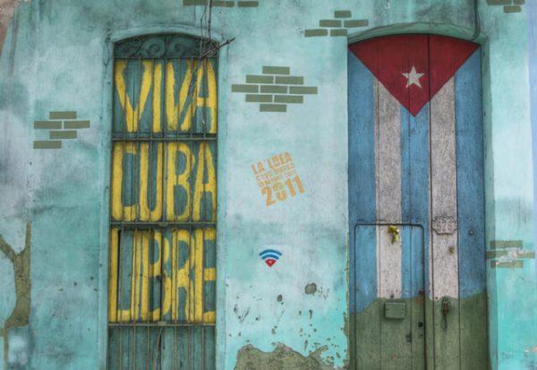 ¿Qué pasa hoy en Cuba?