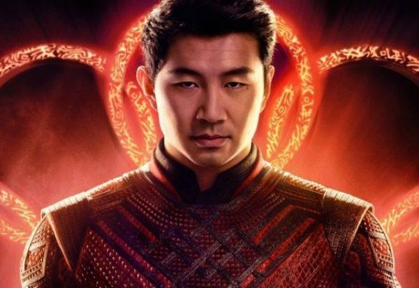Shang-Chi y la leyenda de los Diez Anillos la nueva película de Marvel Studios
