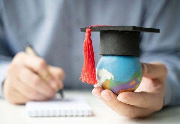 Por qué los universitarios deberían aprender sobre el cambio climático como condición para graduarse
