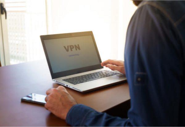 Conoce cuáles son las funciones de una VPN