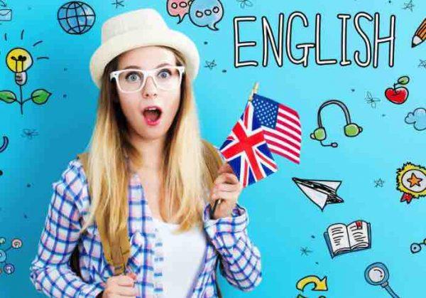 Dime cómo pronuncias y te diré qué nivel de inglés tienes